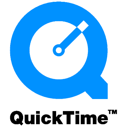 "Common ""QuickTime"" Error Messages"