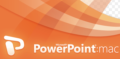 Adding Video Content to PowerPoint Presentations for Mac Computers