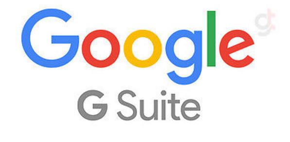 G Suite – Top Ways To Use This Effective Tool