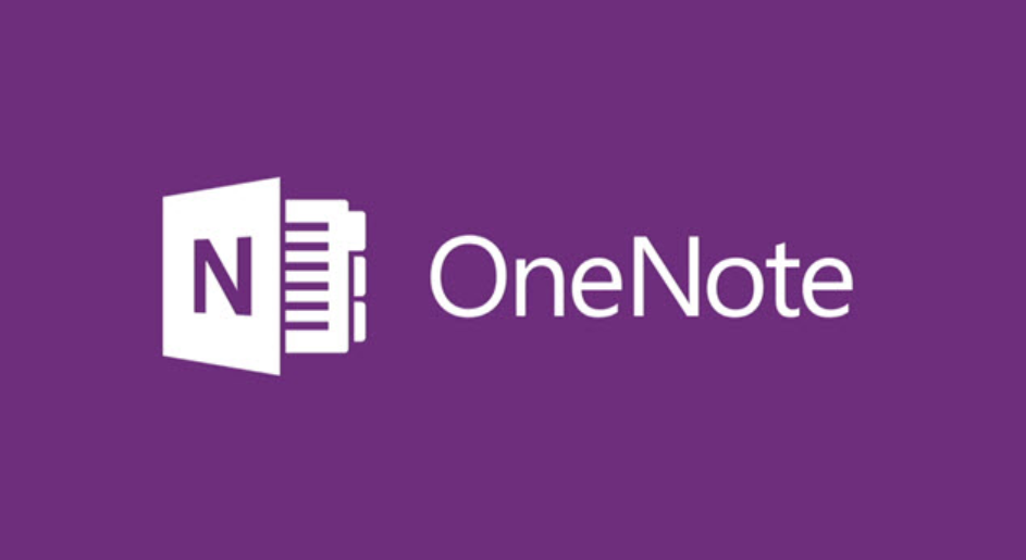 Inserting Scanned Pictures Into OneNote